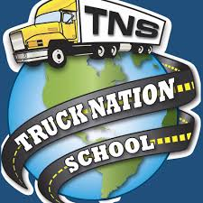 100 Truck Driving Schools In Fresno Ca Nation School 100 Photos 2055 E North