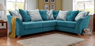 furniture home teal sofa new design modern 2017 55 new design