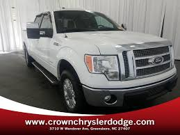 Used 2011 Ford F-150 For Sale In Greensboro NC | Nc Storage Trailer And Road Rentals Lpt Trailers 2010 Smith Newton Norwalk Ca 1214670 Cmialucktradercom 532 N Regional Rd Greensboro 27409 Truck Terminal Property Moving Budget Rental Select Trucks Nc New Car Models 2019 20 Enterprise Facility Directory Bill Black Chevy Used Dealership Dumpster Prices Sales Certified Cars Suvs For Sale Uhaul Best Resource