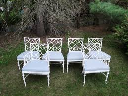 Meadowcraft Patio Furniture Dealers by 100 Vintage Meadowcraft Wrought Iron Patio Furniture How To