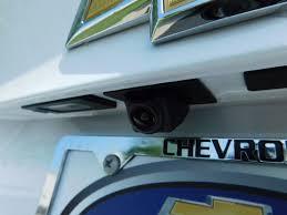 Chevy Malibu Logo Floor Mats by 2017 New Chevrolet Malibu 4dr Sedan Premier W 2lz At Chevrolet Of