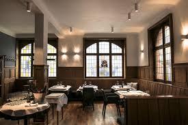 michelin restaurants in stuttgart viamichelin