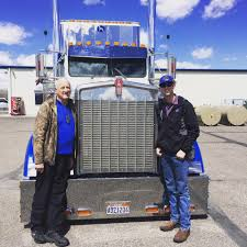 Remembering 'KB': Funeral For Prominent Cedar City Businessman Ken ... Alaharma Finland August 12 2016 Blue Volvo Fmx Vacuum Truck Shrink Wrapping Of Boats Machinery Roofs Professional Protection Homestead Cleans Up Stages Relief Us Air Force Article Display Alcoa Rolls Out Worlds Lightest Heavyduty Wheel Enabling Spacexs Autonomous Spaceport Drone Ship Discussion Thread 2 Hornady Transportation Offers Truckers 6k Signon Bonus Kb Drive4kb Twitter Sioux City Ia Isuzu Fleetside Future Trucking Logistics West Omaha Pt 21 Youtube