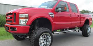 Davis Auto Sales Certified Master Dealer In Richmond VA Lifted Trucks For Sale In Nc Truck Pictures Used For Sale In Phoenix Az Near Scottsdale Gmc 2015 Diesel Ford Hpstwittercomgmcguys Vehicles Dodge Auburndale Fl Kelleys Florida Youtube Near Serving Crain Is Your New Chevy Dealer Little Rock Ar Lifted Trucks Google By Nj Best Resource Inspirational Illinois 7th And