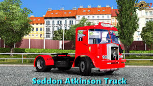 Seddon Atkinson Truck V1.0 (1.27.x) » Download ETS 2 Mods | Truck ... 2007 Mack Granite Cv713 Dump Truck For Sale Auction Or Lease Ctham Classic Atkinson Power Plant Lorry Youtube Alr 177b Tractor Cstruction Wiki Fandom Powered By Wikia Truck Oudetrucksenmeer Pair Of Trucks Fairground Transport Homersimpson Iveco Sedon Strato T5 18 Ton Hotbox Lorry In Maidstone 1973 Atkinson For Sale 11 Historic Commercial Vehicle Club Of Trucking Pinterest Seddon Atlas Editions Eddie Stobart Atkinson Border Flatbed Tiger Taz Vintage Stock Photo 51368 Alamy