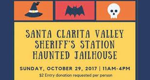 Pumpkin Patch Near Santa Clarita Ca by Things To Do In Santa Clarita U2013 October 25 2017