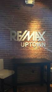 19 best RE MAX OFFICE images on Pinterest