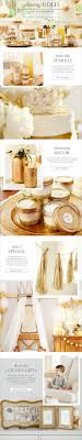 Gold Baby Shower | Pottery Barn Kids Character Nike Brand Expression Pottery Barn Kids Black Friday 2017 Sale Deals Christmas Doll Cradle Pinterest Recipes Baby Nursery Yellow Room Decor Girl Colors Ideas 136 Best Emails New Year Images On Registry Tips From A Secondtime Mom Coffee Table Coupon Ashley Fniture Hours Sport Soccer Birthday Party 51pc Invitations Cribs Worth The Money Tags Potterybarn Bedding Gifts Benjamin Moore Near Me How To Install Planked Wood Ceiling Hgtv