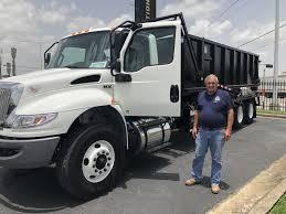 100 Cheetah Trucking Shannon Jones Owner Operator Transportation Systems