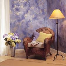 Asian Paint Texture Wall Design