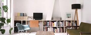 bureau discret 5 façons d aménager un coin bureau discret
