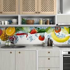 küchenhelfer alle untergründe küchenrückwand selbstklebend