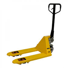 Hand Pallet Truck Quick Lift PQLS 2000 Hand Pallet Truck Quick Lift Pqls 2000 Vestil Winch Truck Northern Tool Equipment Catmaulhandplettruckspecial United Pallet Handling Lift For Industrial Applications Gift Watercolor Pating Stock Illustration Jusvicepallestaerhandtruckforklift Asho Designs Standard Sba 5000kg China Repair Manual Transpallet 35ton Hydraulic Forklift Drive European American Size 1t 2t Durable Weighing