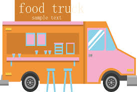 Fast Food Hamburger Pizza Food Truck - Cartoon Fast Food Car 3386 ... A Bald Man With Glasses At An Ice Cream Truck Cartoon Clipart Monster Royalty Free Vector Image Funny Coloring Book Photo Bigstock Toy Pictures Fire Police Car Ambulance Emergency Vehicles Trucks Stock 99039779 Shutterstock Goods Carrier Auto Transport Learn Vehicle For Kids Mechanik 15453999 Old Clip Art At Clkercom Vector Clip Art Online Royalty Fire Truck Clipart 3 Clipartcow Clipartix The And Excavator Cars Cartoons Children