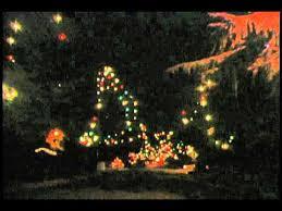 Christmas Tree Lane Alameda 2014 by Christmas Tree Lane Altadena Web Mov Youtube