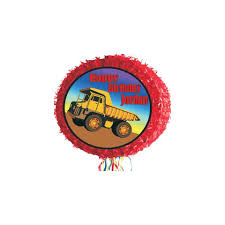 Dump Truck Pinata Personalized Toys & Games On PopScreen Dump Truck Pinata Party Game 3d Centerpiece Decoration And Photo Garbage Truck Pinata Etsy Hoist Also Trucks For Sale In Texas And 5 Ton Or Brokers Custom Monster Piata Dont See What Youre Looking For On Handmade Semi Party Casa Pinatas Store Fire Vietnam First Birthday Mami Vida Engine Supplies Games Toy Pinatascom Cstruction Who Wants 2