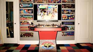 Mame Arcade Bartop Cabinet Plans by Does Anyone Know Where To Find Pedestal Plans Cade