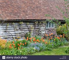 The Gardens At Great Dixter, East Sussex, UK, Created By ... Stanmer House Wedding Park Brighton Sussex Manor Barn Gardens Bexhill East Sussex Uk Stock Photo Royalty The English Wine Centre Oak And Green Lodge Best River Kate Toms Wedding Venue Berwick Hitchedcouk Wines Garden Canopies Walkways Community News Tates Of Bybrook Fordingbridge Plc Bonsai Groups Display At South Downs Gardens Great Dixter By Christopher Lloyd