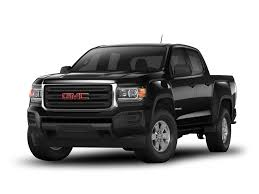 New GMC Sierra Terrain Acadia Canyon For Sale | Brown Automotive Del Rio 99 Chevy Dually 3500 Whipple Supcharger Xlnt 2 Owner For Sale 2019 Gmc Sierra 1500 Lightduty Pickup Truck Model Overview Baker City Preowned Vehicles For Sale Group Dealer In Statesville Nc Used Cars Black Buick Chevrolet Cars Trucks Suvs Sale Ballinger Trucks Near Buford Atlanta Sandy Springs Ga 2018 Base San Antonio New Lifted For Salem Hart Motors Dave Smith Specials On Suvs Gmc In Connecticut Best Resource Sold2004 Chevrolet S10 Ls 4 Door Crew Cab 4x4 1 Owner 115k 43 V6 Hammond La Ross Downing