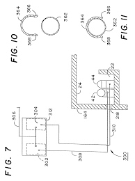 Hollow Cathode Lamp Disposal by Patent Us6454431 Lighting System Google Patents