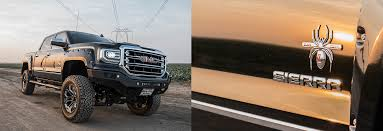 Motor City Buick GMC Is A Bakersfield Buick, GMC Dealer And A New ... New 2016 Lifted Truck Black Widow By Sca Performance Gmc Sierra 550 Horsepower Fireball Silverado Package Dringer L5p Tuner For The 72018 Duramax Real Power Is Here Z71 Alpine Edition Luxury Rocky Ridge Trucks Used 2015 2500hd For Sale Beville On Gm To Offer Clng Engine Option On Chevy Hd Trucks And Vans 2018 Canyon Driving Impressions Review Car 12681432 57l 350 Long Block Engine Jegs Allterrain Concept Unveiled Columbia Sc Our Lifted K2 Are Tough As Nails Have 2011 8lug Diesel Magazine