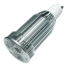 halogen l led replacement halogen security light led