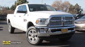 Ram 2500 Reviews | Ram 2500 Price, Photos, And Specs | Car And Driver