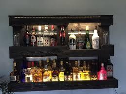 403 access forbidden bar aus paletten diy hausbar bar regale
