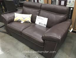 Walmart Rollaway Beds by Furniture Walmart Couch Bed Futon Beds With Mattress Included