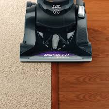 Eureka Airspeed All Floors Belt by Eureka Airspeed Pro All Floors Rewind Pet Bagless Upright Vacuum