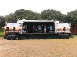 Brand Promotion Mobile Stage Truck | Mobile Stage Marketing Media ... 3 D Exterior Truck Mobile Stage Event Stock Illustration 737500456 Call The Truckyeah Tour Trucks Pinterest And Rigs Outdoor Hire Ldon The Entire Uk Xs Events Filerolling Thunder Stage Truck Heavenfest 2016jpg Wikimedia Volvo T26sfs Is Pic Flickr Our Fleet Of Trailers Stagetruck Cartoon With For Refighting Photo South Florida Sound Youtube Dofeng 4x2 P6 Led Advertising Billboard From China Mobile Sound Truck With Stage Junk Mail Big Production Services Dofeng Dfl1120 Flow Movable