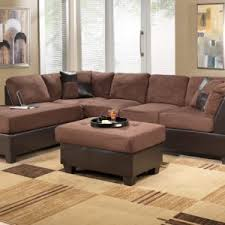 Bobs Furniture Living Room Tables by Bobs Furniture Sofa Bed Medium Size Of Furniture Homebobs