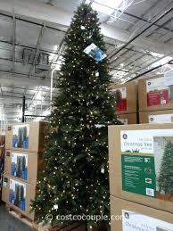Feet Led Tree 2 Ge Christmas Replacement Bulbs Fuse Lit