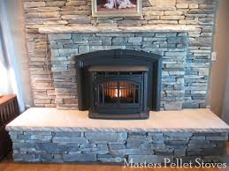 Beautiful Enviro Home Design Photos - Decorating House 2017 - Nmcms.us Unique Enviro Home Design Portrait Home Design Gallery Image And Envirostar Windows Universal Fireplace Awesome Enviro Gas Fireplaces Best Amazing Decor 806 Log Tech Post And Beam Rustic The Making Of A Timber Frame House Part 2 Envirohavens Super Green Geodesic Homes Can Be Built In Just A Beautiful Photos Interior Ideas Hgtv Curved Textured Wall In Bathroom With Pedestal Sin