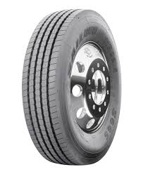 Sailun Commercial Truck Tires: S665 EFT All-Position Bf Goodrich Advantage Ta Sport Tirebuyer Fs 22 Motoforge Sporttruck 06 Silver Wheels General Grabber Truck Tires Car And More Michelin Hercules Utv Atv Tire Buyers Guide Dirt Magazine Summer Light Trucksuv Greenleaf Tire 4 New 28550r20 2 25545r20 Toyo Proxes St Ii All Season Top 2017 Summer Allseason Tires News Auto123 Some Newer Cars Are Missing A Spare Consumer Reports