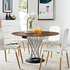 Wayfair Dining Room Set by Furniture Stylish Dining And Kitchen Design Using Wayfair Dining