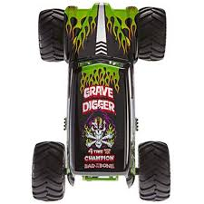 AX90055 1/10 SMT10 Grave Digger Monster Jam Truck 4WD RTR ... Remote Control Grave Digger Monster Jam Truck By Traxxas Grave Digger Rc 18 Scale 44 Radio By No Limit World Finals At Diggers Dungeon Video Buy New Bright 143 Top 8 Fantastic Experience Of This Years Rc Cars Webtruck 116 Replica Review Truck Stop Car 110 Ff 4x4 Mini Hot Wheels Giant Vehicle Big W Regarding Monster Truck Race Racing Monstertruck Fs