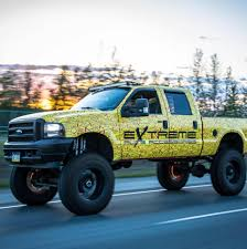 Extreme Auto Accessories - Automotive Repair Shop - Anchorage ... Home Bretts Auto Mover Ram Truck Lineup In Anchorage Ak Cdjr Ak Towing And Recovery Diamond Wa Anchorage Towing Youtube Pell City Al 24051888 I20 Alabama Cheap Tow S Arlington Tx Insurance Used Trucks For Sale 365 And Facebook Oregon Small Hands Big World A 193 Best Firetrucks Images On Pinterest Fire Truck In On Buyllsearch
