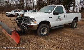 2003 Ford F250 Super Duty XL Pickup Truck | Item J5569 | SOL... Inventory Search All Trucks And Trailers For Sale 1998 Gmc T7500 Gas Fuel Truck Auction Or Lease Hatfield Taylor Martin Inc Home Facebook Service Utility Mechanic In Pladelphia Index Of Auction160309 Clymer Pa Brochure Picturesremaing Pittsburgh Post Gazette Auto Clinton Patterson Twp Fire Beaver Falls We Are The Oldest Original Reimold Brothers Marketing Global Parts Selling New Used Commercial Public Saturday June 7th 2014