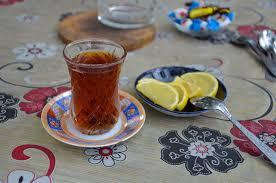 aserbaidschan essen diese 25 gerichte mehr solltest du