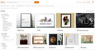 17 great places to sell your design creative bloq