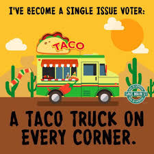 Vote Taco - Album On Imgur Food Truck Gypsy Queen Taco Lovers Lose Their Minds At Highmark Stadium The Pitt News Trucks On Every Corner Map In Boring Pittsburgh Restaurant Scene How Can Ding Improve 2015 Greater Food Truck Festival 2017 By Matt Miller Issuu Our Guide For Buffalo Eats All Best Spots For Healthy Tacos Pgh Posts Facebook Roaming Hunger Kick Off Summer With Tequila Tacos And From Trucks First Photos