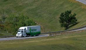Moving Companies CT, Mayflower Moving Agent, All Points Moving Movers Near Me Moving Company Sanford Nc Sandhills Storage Armbruster Your Trusted Mover Pickups Large Trucks Trailers Wrap City Graphics Brandon Image Result For Van Line Doubles Moving Stuff Pinterest Comment 1 Statewide Truck And Bus Regulation 2008 Truckbus08 Spotting Beginners My Experience Learning How To Spot 2015 Sustainability Report 18 Wheel Beauties Eye Catching United Van Lines Golden Buehler Companies 16456 E Airport Circle Suite 100 Aurora Co 80011
