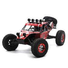 Virhuck V01 4WD RC Car-buy At A Low Prices On Joom E-commerce Platform Rc Cars Trucks Rogers Hobby Center Faest These Models Arent Just For Offroad 3 Ways To Make An Car Faster Wikihow Fatshark Teleporter V5 Fpv 58g Video Goggles W Head Tracking Pin By Pelion On Sale Truck Airplane Used Rampage Mt V3 15 Scale Gas Monster The Where To Buy Rc 2015 Review Traxxas Rustler 2wd 110 Best Blog 2018 Awesome Amazon Truck Unboxed A More Affordable Maruti Thinkgizmos Rock Crawler 4x4 Remote Control