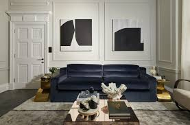100 Interior Architecture Blogs A Luxory Modern Home In Mayfair Homestyleblogscom