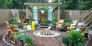 Patio Ideas ~ Patio Garden Design Small Backyard Terrace Vegetable ... Pretty Backyard Patio Decorating Ideas Exterior Kopyok Interior 65 Best Designs For 2017 Front Porch And Patio Ideas On A Budget Large Beautiful Photos Design Pictures Makeovers Hgtv Easy Diy 25 Pinterest Simple Outdoor Trends With Images Brick Paver Patios Pool And Officialkodcom Download Garden