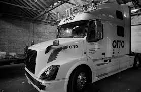 Startup Wants To Put Self-driving Trucks On Highways In The U.S. ... Truck Repair In Columbia Mo Trucks Are Useful For Undertaking Cstruction Work Before Buying A Chevrolet Mediumduty Go The Us Courtesy Of Isuzu Daimlers Electric Shorthaul City Trucks Coming To Two Men And A Truck The Movers Who Care Startup Wants Put Selfdriving On Highways Ubers Have Started Hauling Freight Ars Technica European Garbage Truck Comes America Zdnet Americas Challenge Supremacy Euractivcom Services Press Energy Isee Volvo Best Used Sales Crs Quality Sensible Price