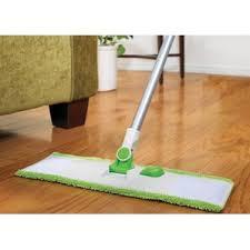 Bona Pro Series Hardwood Floor Refresher by Gray Hardwood Floor Wayfair
