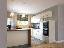 cuisine blanche ouverte sur salon cuisine blanche ouverte sur salon amnagement cuisine ouverte sur