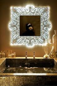 Brown Mosaic Bathroom Mirror by 63 Best Sicis Mirrors Mosaic Collection Images On Pinterest